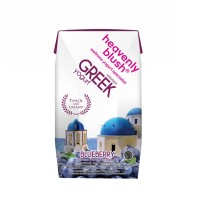171-hb-greek-tetrapack-blueberry