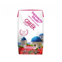 819-hb-greek-tetrapack-strawberry