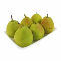 PEAR XIANG LIE IMPORT