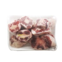 387-mgg-buntut-oxtail-500-gr