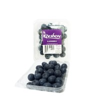 303-besbere-blueberries-125-gr