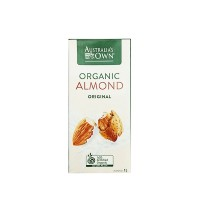 837-australias-own-almond-milk-1-l