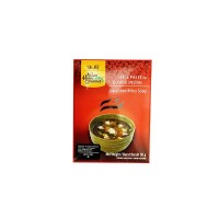 346-asian-home-gourmet-japanese-miso-50-gr