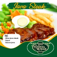 127-java-steak