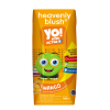 771-hb-yo-yogurt-for-kids-mango-carrot