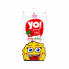 154-hb-yo-yogurt-for-kids-lychee-spinach