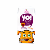 378-hb-yo-yogurt-for-kids-raspberry-pumkin