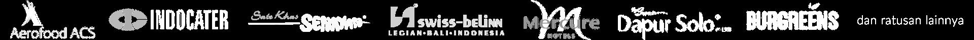 Paskomnas Logo Partner